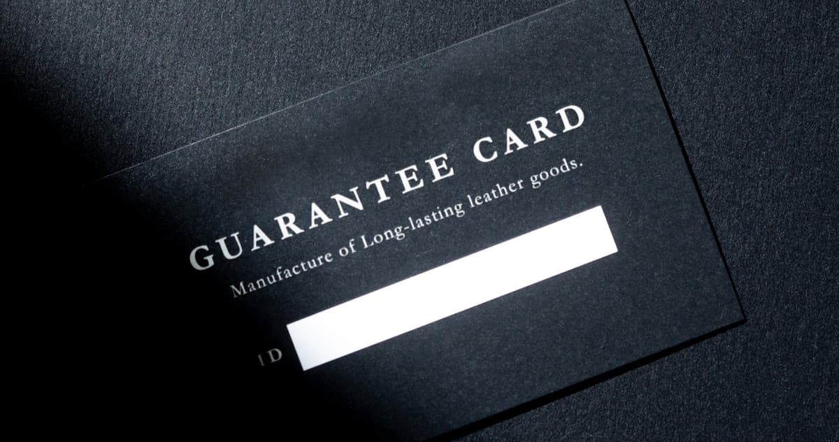 crafsto(クラフスト)の公式通販はクレジットカードやAmazon Payなどが選べる