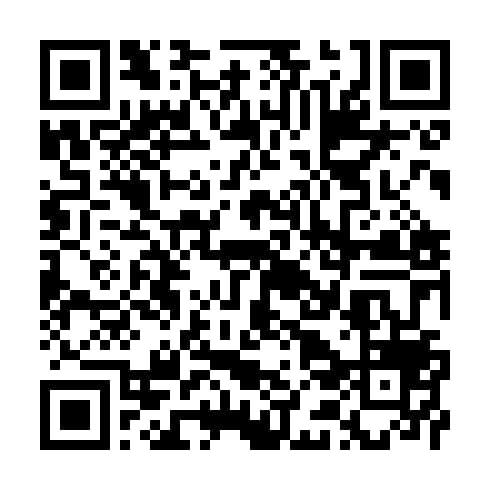 crafsto(クラフスト)の予約専用QRコード