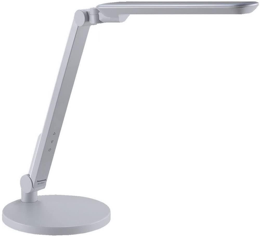 パナソニック製SQ-LD517-W【5段階調光の高機能モデル】