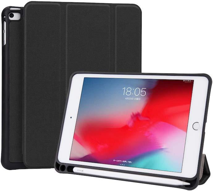 『Nimaso iPad mini5 2019ケース』