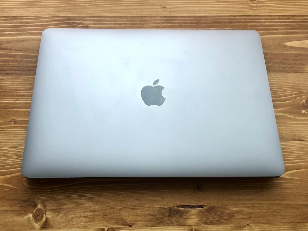 【MacBook Pro】欲しいなら買うべき?【魅力を感じるなら使うべき】