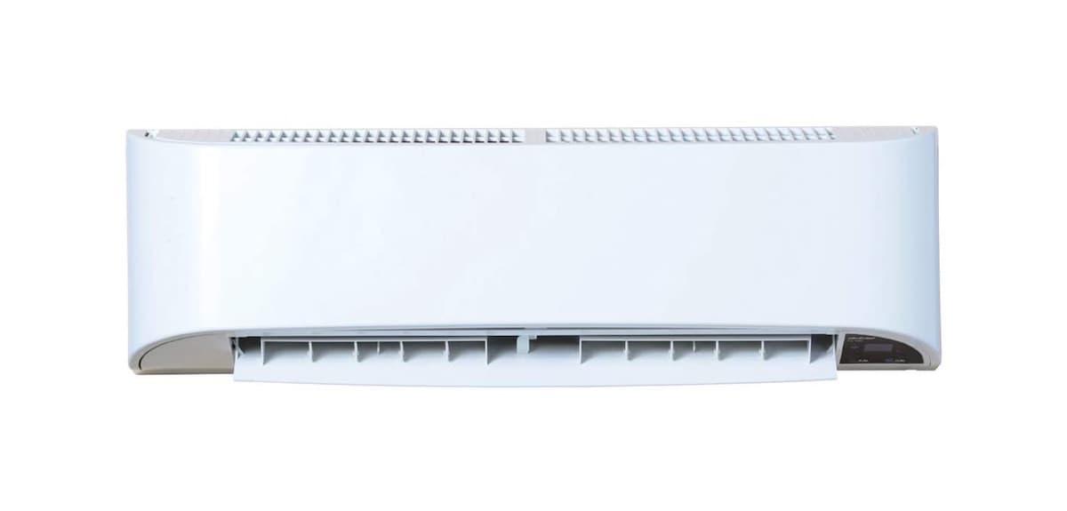 トヨトミ FC-W50H【高性能で温度設定もできる】